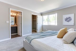 """Photo 18: 24261 102A Avenue in Maple Ridge: Albion House for sale in """"Country Lane"""" : MLS®# R2603790"""