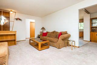 Photo 6: 10126/10128 133 Avenue in Edmonton: Zone 01 House Duplex for sale : MLS®# E4251495