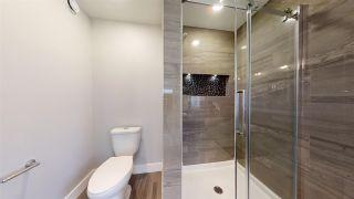 Photo 40: 9733 161 Street in Edmonton: Zone 22 House for sale : MLS®# E4241325