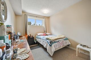 Photo 25: 313 42 Street SE in Calgary: Forest Heights Semi Detached for sale : MLS®# A1118275
