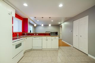 Photo 31: 111 N FELL Avenue in Burnaby: Capitol Hill BN House for sale (Burnaby North)  : MLS®# R2583790