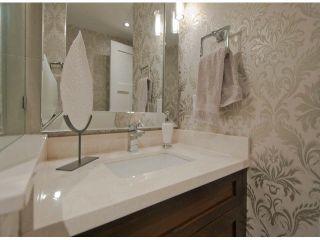 "Photo 13: 306 1280 FIR Street: White Rock Condo for sale in ""OCEANA VILLA"" (South Surrey White Rock)  : MLS®# F1429078"