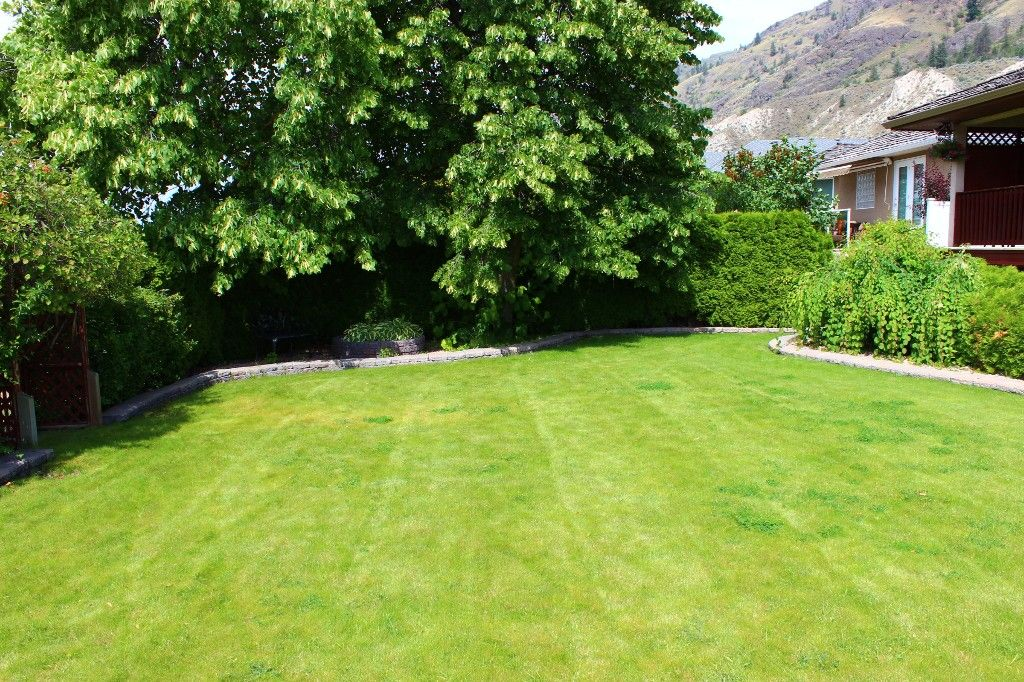 Photo 27: Photos: 3572 Navatanee Drive in Kamloops: Campbell Creek/Del Oro House for sale : MLS®# 125403