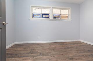 Photo 14:  in Edmonton: Zone 02 House for sale : MLS®# E4255395