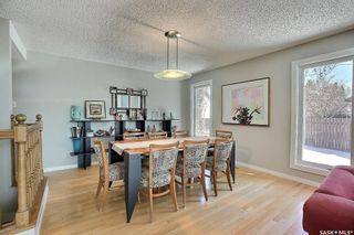 Photo 6: 1618 Lee Place East in Regina: Gardiner Park Residential for sale : MLS®# SK849996