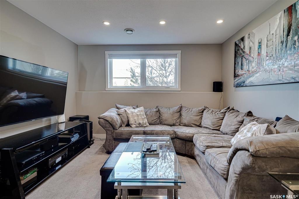 Photo 29: Photos: 602 Bennion Crescent in Saskatoon: Willowgrove Residential for sale : MLS®# SK849166