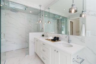 "Photo 19: 2836 MCKENZIE Street in Surrey: Crescent Bch Ocean Pk. House for sale in ""Crescent Beach"" (South Surrey White Rock)  : MLS®# R2403365"