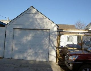 Photo 2: No Address: Residential for sale (Canada)  : MLS®# 2805126