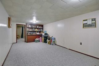 Photo 26: 12919 135A Avenue NW in Edmonton: Zone 01 House for sale : MLS®# E4228886