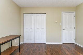 Photo 29: 805 Grumman Pl in : CV Comox (Town of) House for sale (Comox Valley)  : MLS®# 875604