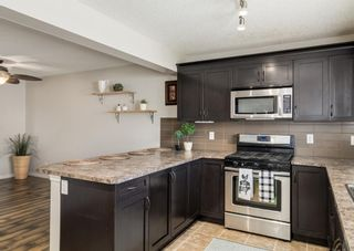Photo 21: 189 COPPERPOND Road SE in Calgary: Copperfield Detached for sale : MLS®# A1091868