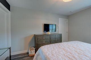 Photo 21: 120 1201 Nova Crt in : La Westhills Row/Townhouse for sale (Langford)  : MLS®# 884761