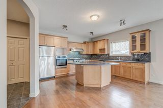 Photo 14: 129 West Creek Pond: Chestermere Detached for sale : MLS®# A1133804