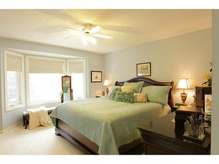 Photo 9: 34 SUNHAVEN Place SE in CALGARY: Sundance Residential Detached Single Family for sale (Calgary)  : MLS®# C3563801