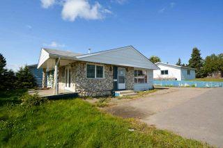 Photo 1: 9304 96 Avenue in Fort St. John: Fort St. John - City SE House for sale (Fort St. John (Zone 60))  : MLS®# R2303779