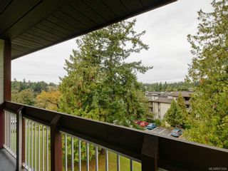 Photo 17: 509 69 W Gorge Rd in Saanich: SW Gorge Condo for sale (Saanich West)  : MLS®# 831324