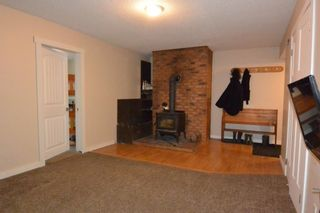 """Photo 22: 1860 SPRUCE Street: Telkwa House for sale in """"Woodland Park Area"""" (Smithers And Area (Zone 54))  : MLS®# R2524139"""