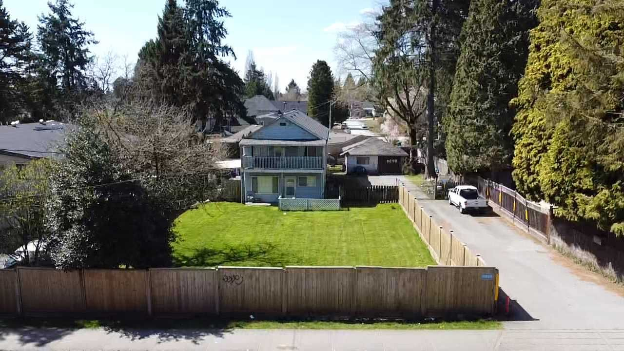 Main Photo: 9049 148 Street in Surrey: Bear Creek Green Timbers House for sale : MLS®# R2563888