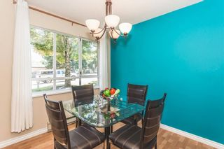 Photo 5: 204 15991 THRIFT AVENUE: White Rock Home for sale ()  : MLS®# R2098488