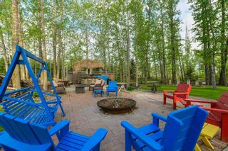 Photo 41: 7 53305 RGE RD 273: Rural Parkland County House for sale : MLS®# E4237650