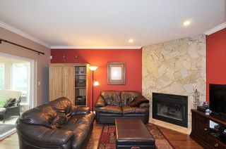 Photo 9: 2608 AUBURN PLACE in Coquitlam: Scott Creek House for sale : MLS®# R2009838