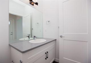 Photo 4: 8507 96 Avenue: Morinville Attached Home for sale : MLS®# E4255190