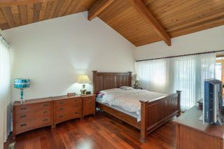 Photo 12: 1928 W 37TH Avenue in Vancouver: Shaughnessy House for sale (Vancouver West)  : MLS®# R2611901