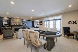 Photo 33: 106 Waters Edge Drive: Heritage Pointe Detached for sale : MLS®# A1059034