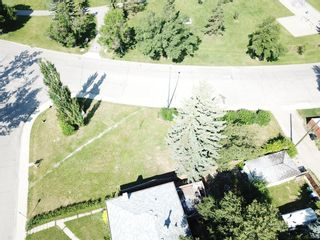 Photo 7: 502, 508 & 512 17 Avenue NE in Calgary: Winston Heights/Mountview Row/Townhouse for sale : MLS®# A1083041