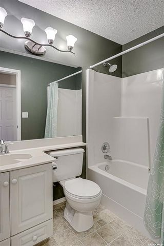 Photo 22: 307 1012 lansdowne Avenue in Saskatoon: Nutana Residential for sale : MLS®# SK854037
