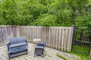 Photo 36: 5054 Mercer Common in Burlington: Appleby House (2-Storey) for sale : MLS®# W5315932