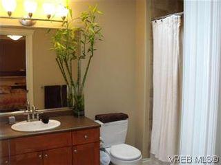 Photo 11: 2520 Cedar Hill Rd in VICTORIA: Vi Oaklands Half Duplex for sale (Victoria)  : MLS®# 557755