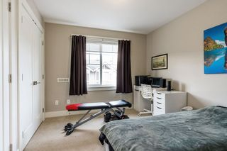 Photo 12: 5 10151 240 Street in Maple Ridge: Albion Townhouse for sale : MLS®# R2422109
