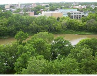 Photo 9:  in WINNIPEG: Fort Rouge / Crescentwood / Riverview Condominium for sale (South Winnipeg)  : MLS®# 2901118