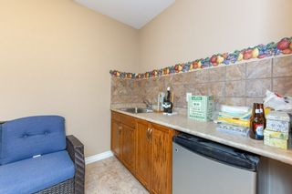 Photo 43: 31 WALTERS Place: Leduc House for sale : MLS®# E4230938