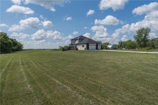 Photo 7: 1720 Dawson Road in Lorette: R05 Residential for sale : MLS®# 202102494