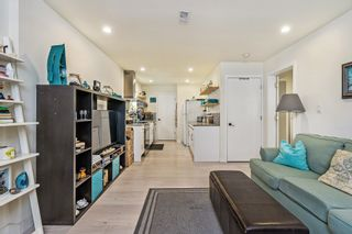 Photo 23: 3722 COAST MERIDIAN Road in Port Coquitlam: Oxford Heights House for sale : MLS®# R2597573