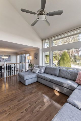 """Photo 11: 20 181 RAVINE Drive in Port Moody: Heritage Mountain Townhouse for sale in """"The Viewpoint"""" : MLS®# R2568022"""