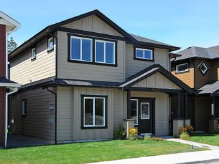 Photo 20: 3388 Merlin Rd in Langford: La Happy Valley House for sale : MLS®# 589575