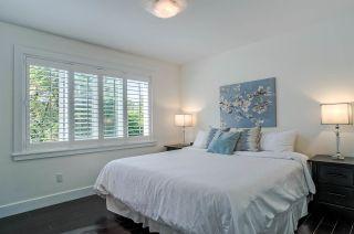Photo 16: 629 E 13TH Avenue in Vancouver: Mount Pleasant VE 1/2 Duplex for sale (Vancouver East)  : MLS®# R2488207