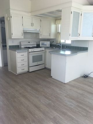 Photo 3: OCEANSIDE Manufactured Home for sale : 1 bedrooms : 900 N Cleveland #98A