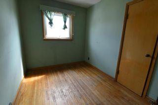 Photo 16: 491 Harbison Avenue West in Winnipeg: Elmwood Residential for sale (3A)  : MLS®# 202109139