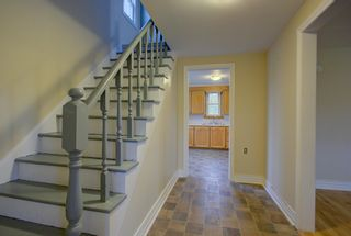 Photo 9: 789 277 Highway in Dutch Settlement: 105-East Hants/Colchester West Residential for sale (Halifax-Dartmouth)  : MLS®# 202112996