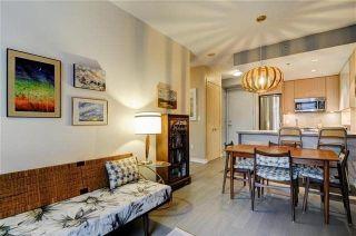 Photo 9: 88 Colgate Avenue in Toronto: South Riverdale Condo for sale (Toronto E01)  : MLS®# E4018099