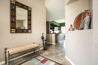 Photo 5: 158 Heartland Trail in Headingley: Monterey Park Residential for sale (5W)  : MLS®# 202116021