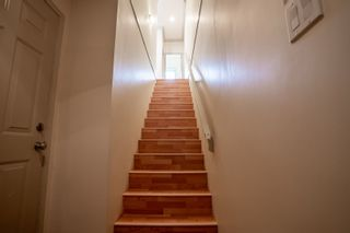 Photo 5: 11 7700 ABERCROMBIE Drive in Richmond: Brighouse South Townhouse for sale : MLS®# R2617085