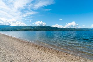 Photo 38: 1 6942 Squilax-Anglemont Road: MAGNA BAY House for sale (NORTH SHUSWAP)  : MLS®# 10233659