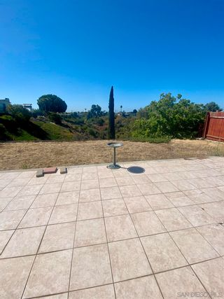 Photo 4: CLAIREMONT House for sale : 4 bedrooms : 4139 Mount Herbert in San Diego