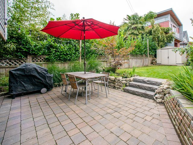 Main Photo: 1939 GARDEN Drive in Vancouver: Grandview VE House for sale (Vancouver East)  : MLS®# R2004039