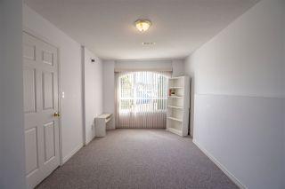 Photo 13: 2972 SULLIVAN Crescent in Prince George: Charella/Starlane House for sale (PG City South (Zone 74))  : MLS®# R2451394